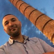 LEVENT TOKUÇ kullanıcısının profil fotoğrafı