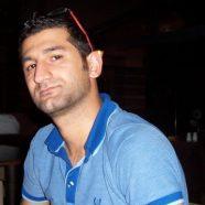 Levent Kurt kullanıcısının profil fotoğrafı