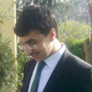 İhsan Kalbent kullanıcısının profil fotoğrafı