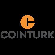 Coin Türk