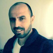 Cembond kullanıcısının profil fotoğrafı