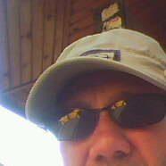 ozel16 kullanıcısının profil fotoğrafı