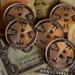 Bitcoin Aktivistleri grup logosu