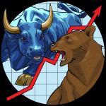 Kripto Borsacıları grup logosu