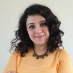 Sevinç K. Eroğlu