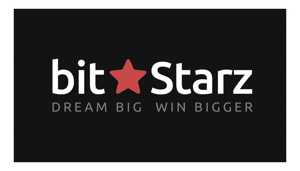bitstar casino
